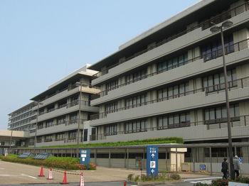 1280px-Kyodai5524.JPG