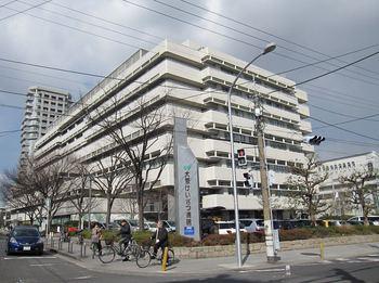 1280px-Osaka_Police_Hospital.JPG