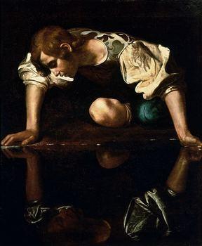 800px-Narcissus-Caravaggio_(1594-96)_edited.jpg