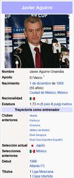 アギーレスペインWikipedia.png