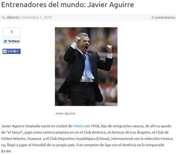 Javier Aguirre 2010.png